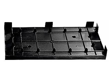 Bosch Lochwerkzeug 115X240 bei handwerker-versand.de günstig kaufen