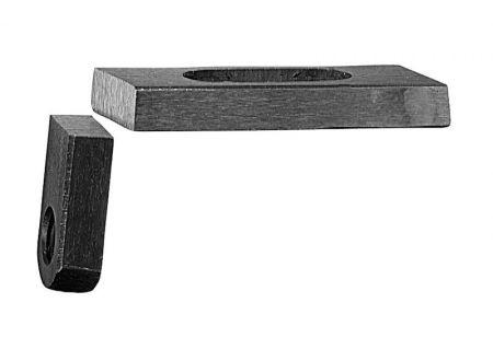 Bosch Messersatz 1500, GSC 9,6V, GSC 1,6 bei handwerker-versand.de günstig kaufen