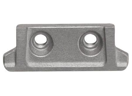 Bosch Ober-/Untermesser GSC 16 (1 Stück) bei handwerker-versand.de günstig kaufen