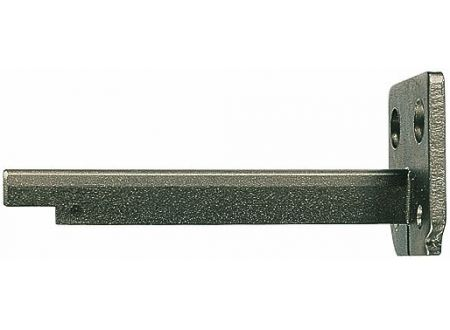 Bosch Sägeblattführung für 1575 130 mm