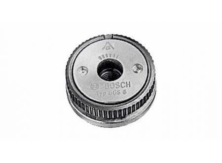 Bosch SDS-CLIC Mutter (Konisch) GGS