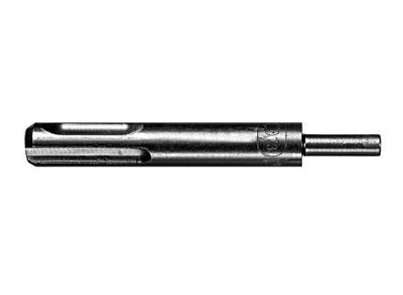 Bosch SDS-Einschlagwerkzeug für Anker m 8 bei handwerker-versand.de günstig kaufen