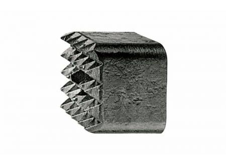 Bosch Stockerplatte 5x5 Zähne