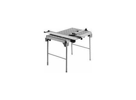 Festool Multifunktionstisch bei handwerker-versand.de günstig kaufen
