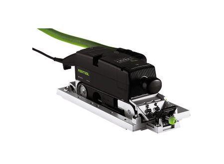 Festool BandschleiferBs 105 E-Set 230V bei handwerker-versand.de günstig kaufen