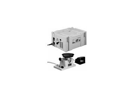 Vakuum-Set Festool Vac S