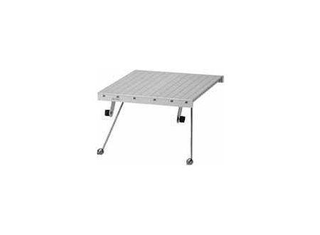 Festool Tischverlängerung Cs 70 Vl bei handwerker-versand.de günstig kaufen