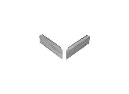 Festool Zusatzanschlag Za-Sym 70 E bei handwerker-versand.de günstig kaufen