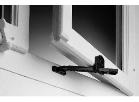 Hettich International Fenstersicherung bei handwerker-versand.de günstig kaufen
