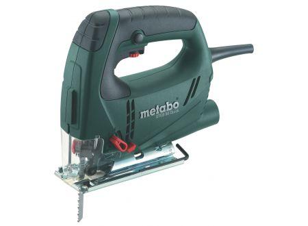 Metabo Pendel-Stichsäge STEB 80 Quick bei handwerker-versand.de günstig kaufen