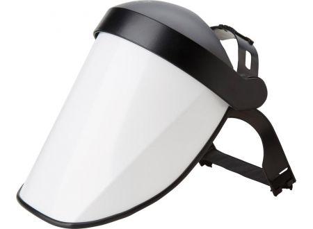 Fortis Gesichtsschutzschirm, bei handwerker-versand.de günstig kaufen