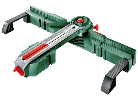 Bosch Sägestation PLS 300 bei handwerker-versand.de günstig kaufen