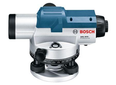 Nivellier Bosch GOL 26 G