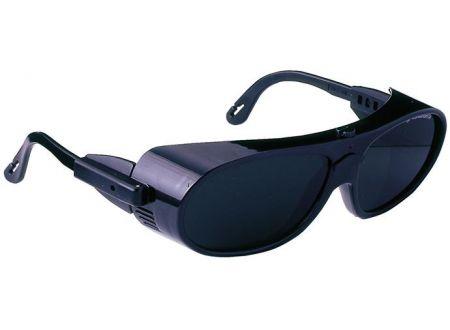 Schweisserschutzbrille 892 Athermal DIN 5
