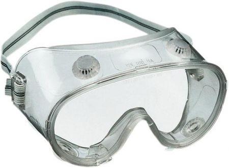 Vollsichtbrille Pluto, FORTIS