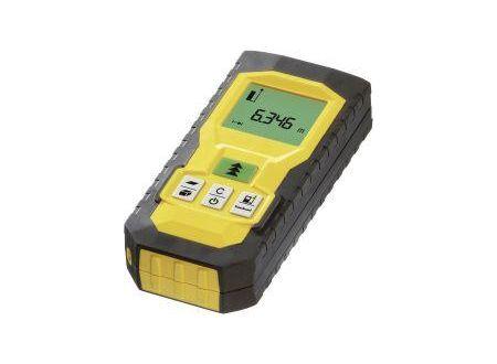 Stabila Laser-Entfernungsmesser LD300 bei handwerker-versand.de günstig kaufen