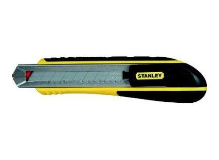 Stanley Universalmesser FAT MAX Nr. 0-10-481 bei handwerker-versand.de günstig kaufen