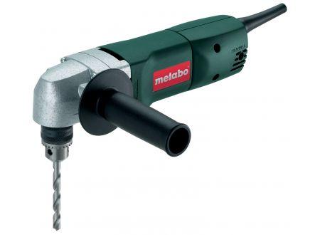 Winkelbohrmaschine Metabo WBE 700