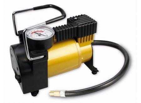 SPA Hochleistungskompressor 12 V