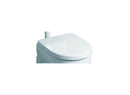 WC Sitz KE RENOVA Nr.1 edelstahl bei handwerker-versand.de günstig kaufen