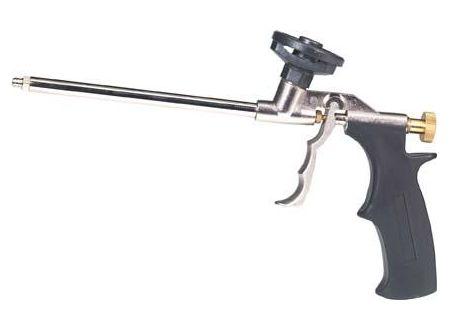 EDE Sprühpistole NBS Metall bei handwerker-versand.de günstig kaufen