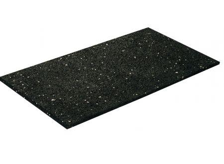 Antirutschmatte 180x120 mm bei handwerker-versand.de günstig kaufen