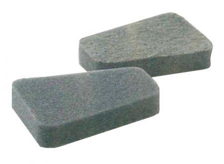 Connex Kaminscheibenreiniger 2 Stück