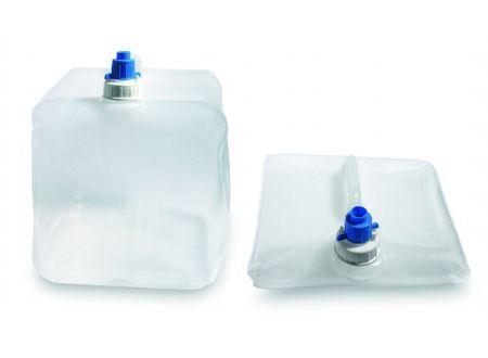 Enders Wasserkanister 15L faltbar bei handwerker-versand.de günstig kaufen