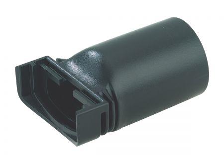 Metabo Anschlussst�ück 35mm bei handwerker-versand.de günstig kaufen