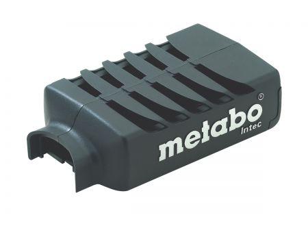 Metabo Staubfang Kassette bei handwerker-versand.de günstig kaufen
