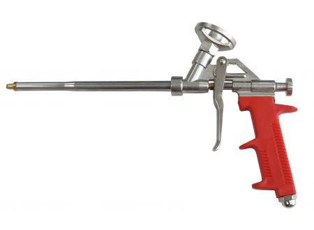 Schaum Pistole PU bei handwerker-versand.de günstig kaufen