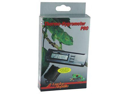 Thermometer-Hygrometer  PRO bei handwerker-versand.de günstig kaufen