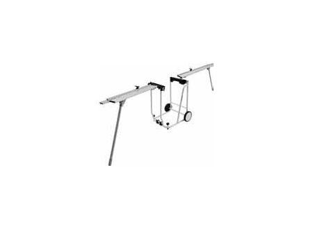 Festool Untergestell UG-KA-Set bei handwerker-versand.de günstig kaufen