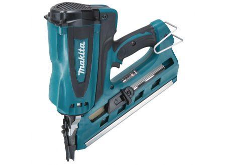 Makita Gasdrucknagler 7,2V GN900SE bei handwerker-versand.de günstig kaufen