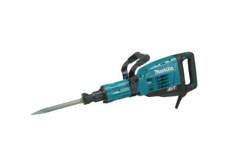 Makita Abbruchhammer HM1317C bei handwerker-versand.de günstig kaufen