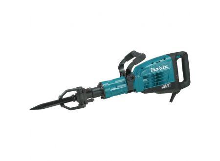 Makita Abbruchhammer HM1317CB bei handwerker-versand.de günstig kaufen