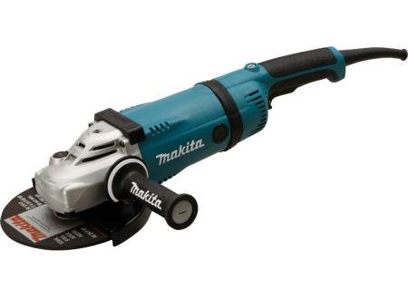 Winkelschleifer 180mm Makita GA7030RF01