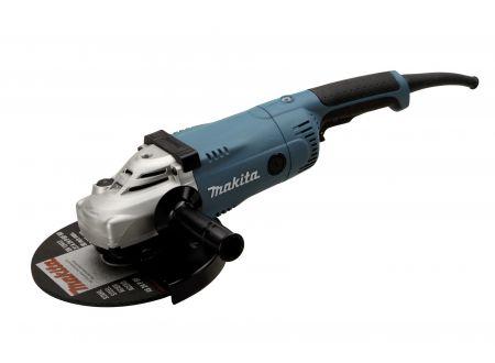 Makita Winkelschleifer 230mm GA9020RF bei handwerker-versand.de günstig kaufen