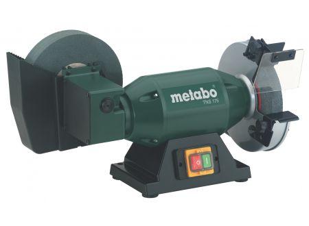 Metabo Kombi-Trocken-Nass-Schleifmaschine bei handwerker-versand.de günstig kaufen