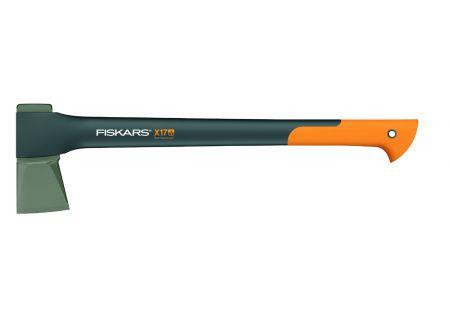 Fiskars Spaltaxt X17 bei handwerker-versand.de günstig kaufen
