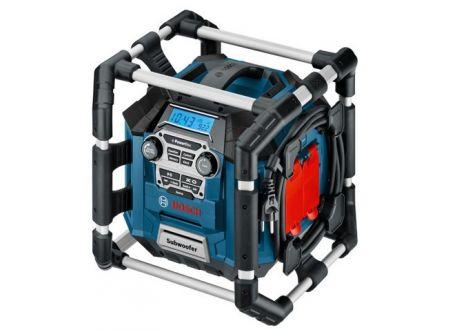 Bosch Power Box GML 20 bei handwerker-versand.de günstig kaufen
