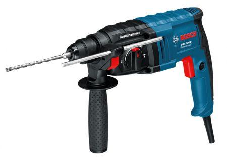 Bohrhammer Bosch GBH 2-20 D