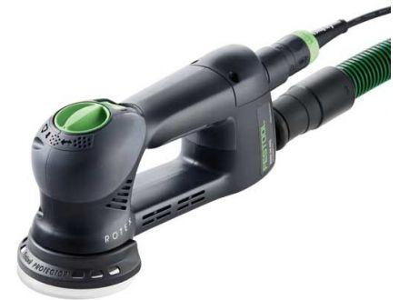 Festool Getriebe-Exzenterschleifer ROTEX RO 90 DX bei handwerker-versand.de günstig kaufen