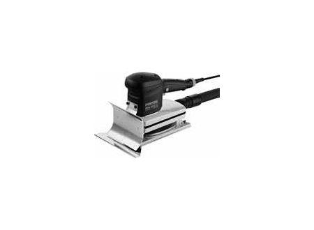 Festool Teppichentferner TPE-RS 100 Q-Plus 230V bei handwerker-versand.de günstig kaufen
