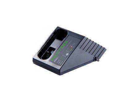 Festool Ladegerät MXC 230V bei handwerker-versand.de günstig kaufen