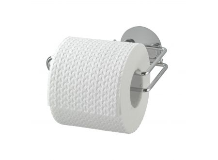 Turbo-Loc Toilettenpapierhalter