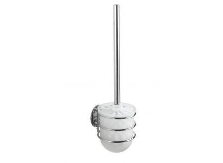 Wenko Turbo-Loc WC-Garnitur bei handwerker-versand.de günstig kaufen