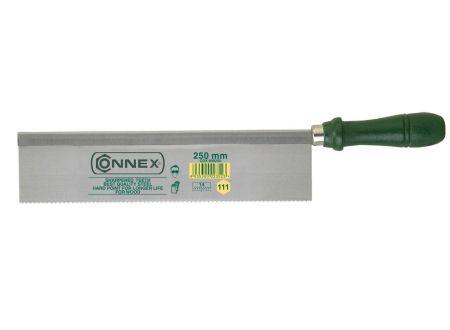 Connex Feinsäge 250 mm