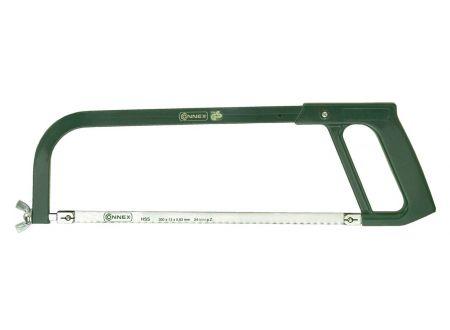 Metallsägebogen 300mm verstellbar bei handwerker-versand.de günstig kaufen