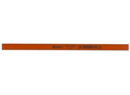 Zimmermannsbleistift 24cm